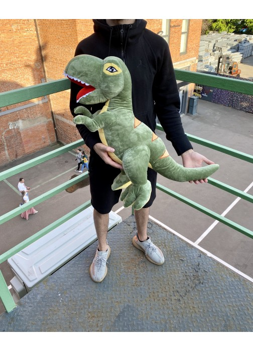 Тираннозавр Рекс 30 см
